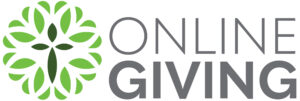 Click Here for Online Giving